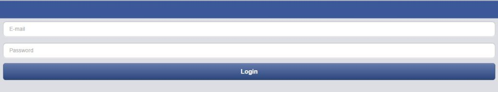 Facebook phishing 15