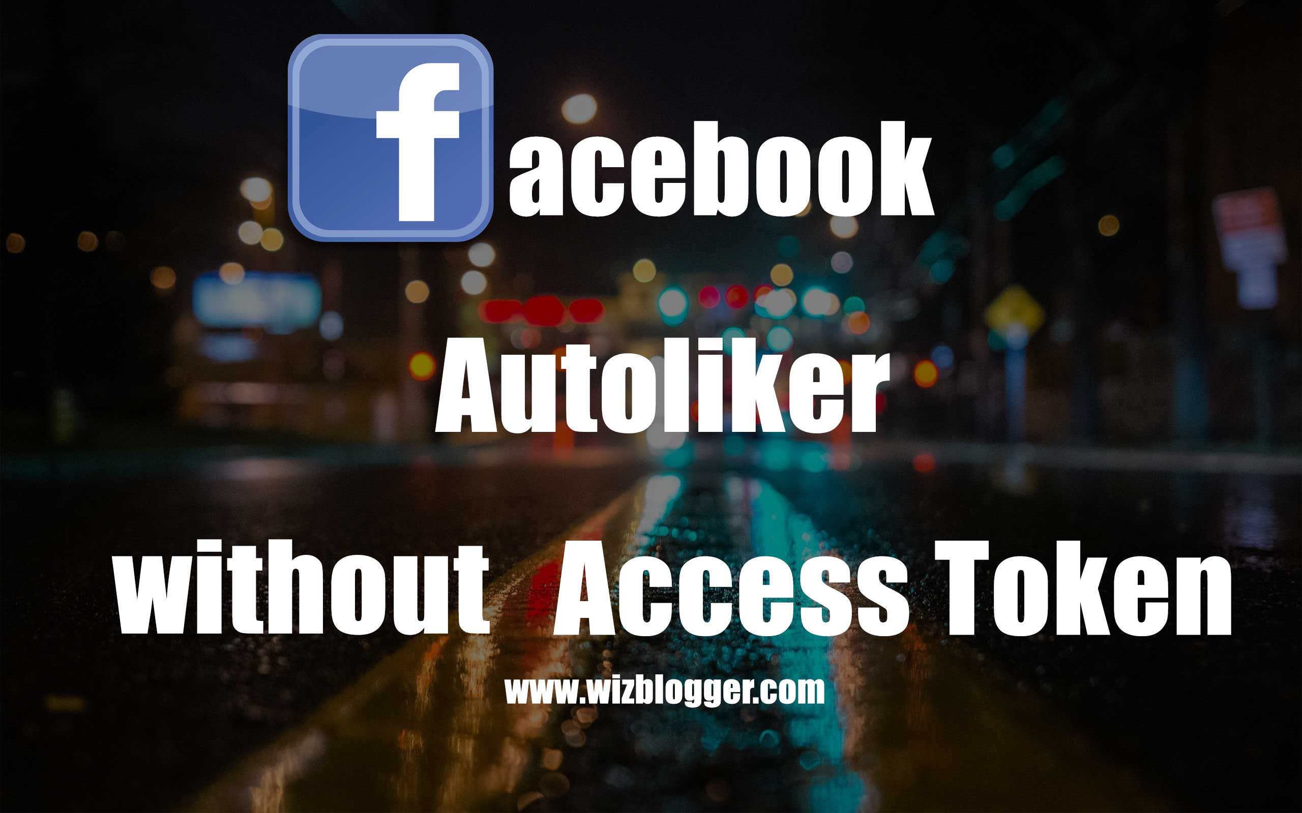 Auto liker 2018 without access token : Eth coin rate in inr dnie