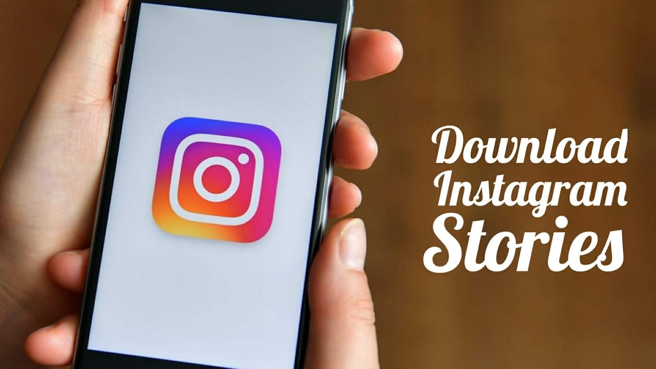View Instagram Stories & Download Instagram Stories Anonymously